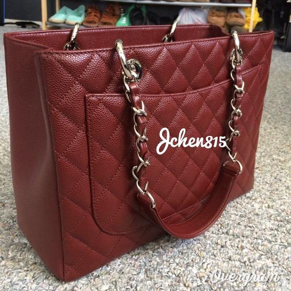 Сумки Chanel - купить женскую сумку Шанель в Москве по