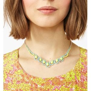 Nasty Gal Jewelry - 🎉HP!🎉Nasty Gal Necklace