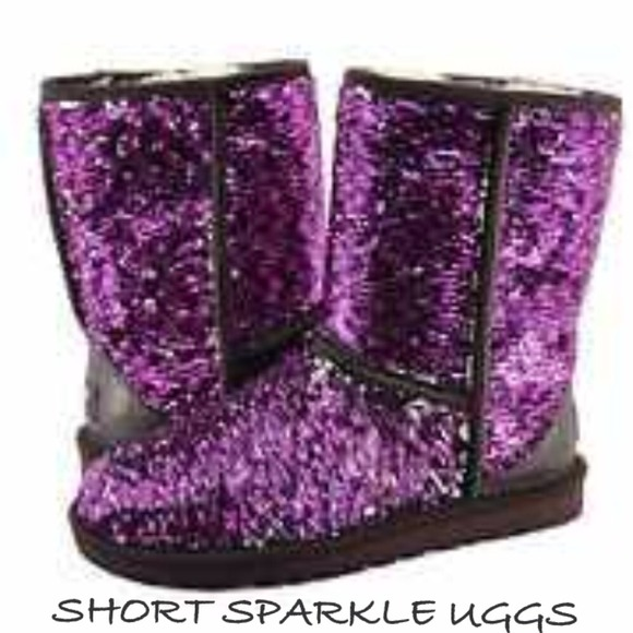 60 ugg boots host 11 1 sparkle uggs firm 85