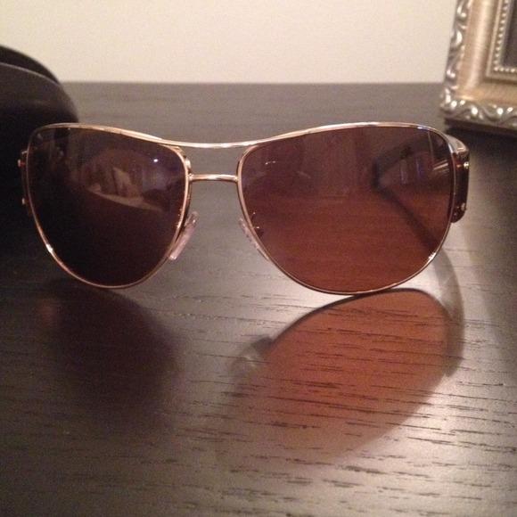 6a4dce65728 Prada aviator sunglasses. M 5271b00eaf5ecc5db40028f9. Other Accessories ...