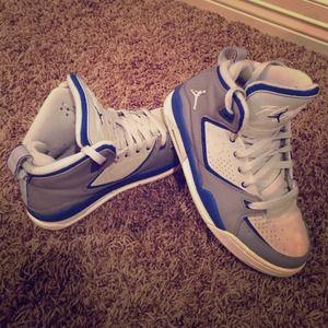 Air Jordan Para El Tamaño De Los Niños 6 phNYsnr