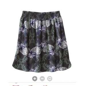 Mossimo Dresses & Skirts - 📛New Woman's size Large.