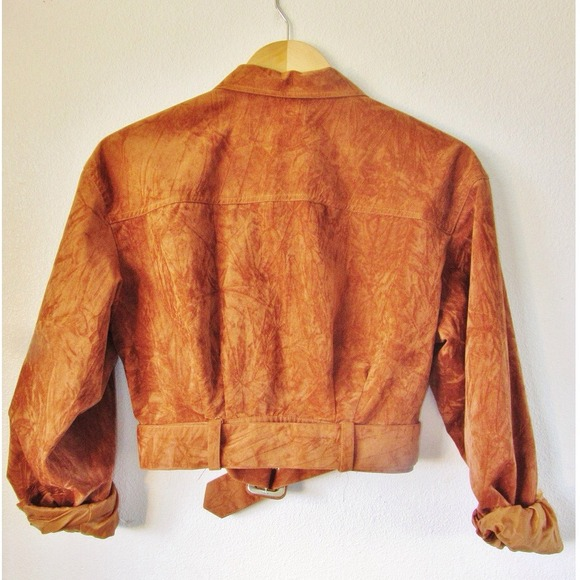 Vintage Jackets & Coats - Reserved