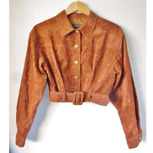 Vintage Jackets & Coats - Reserved 2