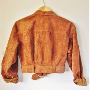 Vintage Jackets & Coats - Reserved 3