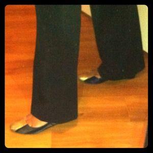 Diane von Furstenberg Shoes - 💥SALE💥💖DVF Flats (1 of 2)💖
