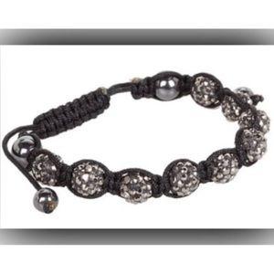 Gabriella Rocha Jewelry - 💲 ⬇️ {Pewter} Bracelet - ⚡️Gabriella Rocha🌟