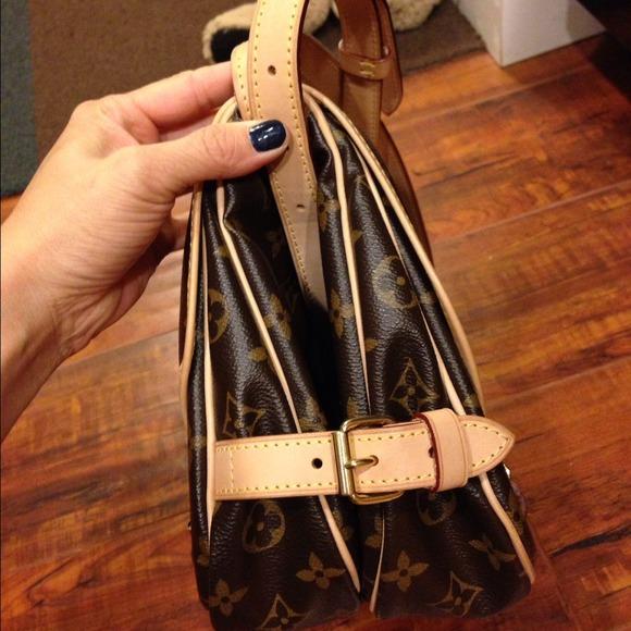 Сумки луи витон копии недорого купить : Женские сумки
