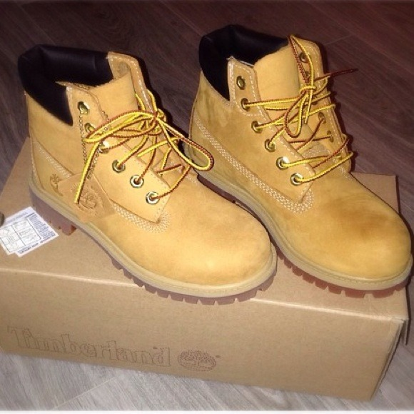 Timberland Shoes S Timbs Boots Poshmark