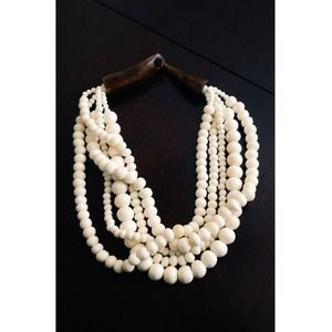 Jewelry - Layer This! Statement Necklace