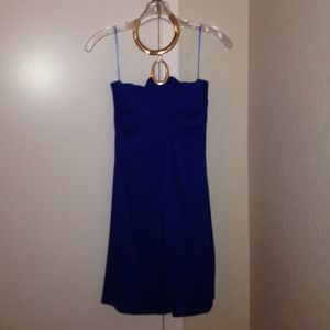Dress from Cache