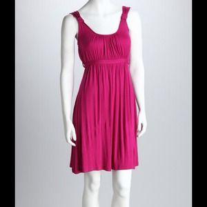 New Casual Dress Size L