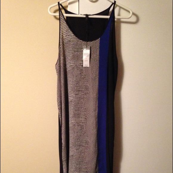 """BCBG Dresses & Skirts - BRAND NEW BCBG """"Cici"""" dress.  with original tags."""