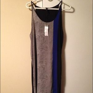 "BRAND NEW BCBG ""Cici"" dress.  with original tags."