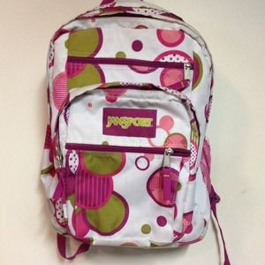 Jansport Other - ✨traded✨