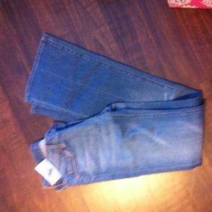 ,7 seven for all mankind jeans. Sz 25