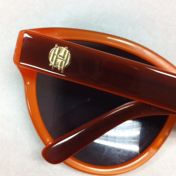 House of Harlow 1960 Accessories - 🍁Authentic House of Harlow Sunglasses 3