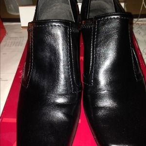 Aerosoles Shoes 8.5 New in Box