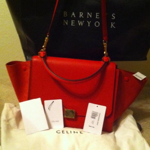 celine online bags - celine mini bag barneys
