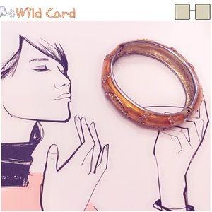 Jewelry - 🎊HP 7/15/17💖Farao bracelet 💖✨