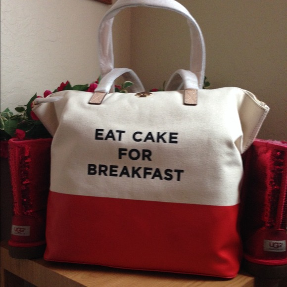kate spade Handbags - 🎉Host Pick 11/23🎉Authentic Kate Spade Tote