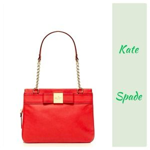 BundledKate Spade Primrose