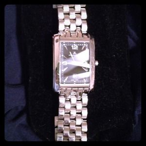 Jacques lemans  Jewelry - Authentic Jacques lemans women's watch
