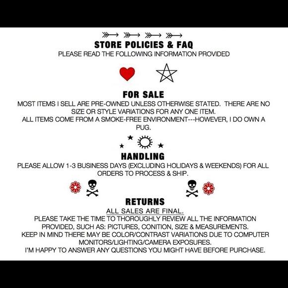 60% off Topshop Dresses & Skirts - NEW! TopShop Boutique Plaid ...