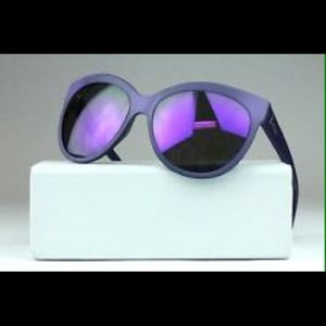 Authentic DIOR Mirrored Sunglasses