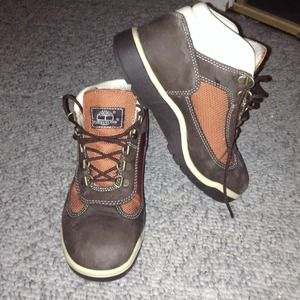 Timberland Shoes - Timberland winter boots