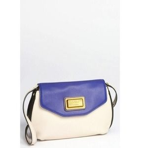 Host Pick! Marc by Marc Jacobs Percy bag! New