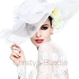 Christy's Bundle