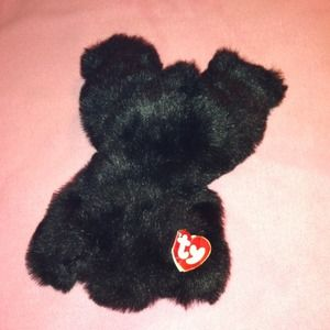 1df1d655168 Other - ️SOLD️Ty Beanie Baby (Large) Baby