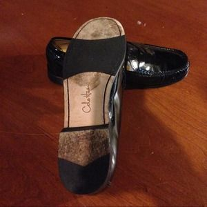 Cole Haan Shoes - Sale🎈🎈🎈🎈🎈🎈🎈!Cole Haan Penny Loafer Shoes