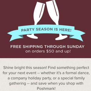 FREE SHIPPING ON $50 ORDERS AND UP!! 