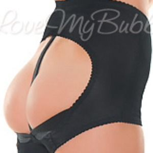 Accessories - Butt lifter 💥It Works! 💥 small to XL available