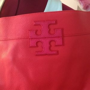 Additional Photos of Tory Burch bag