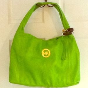 ****inspired MK shoulder bag. ***BNWT***,