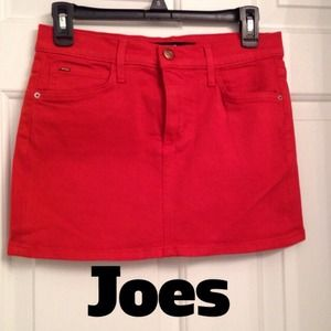 Listing not available - Joe's Jeans Dresses & Skirts from Tara's ...