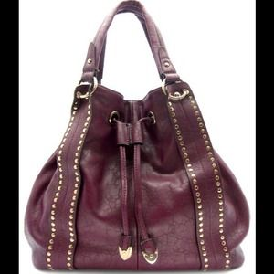 Gorgeous leather bag, 4 colors, chk avail.