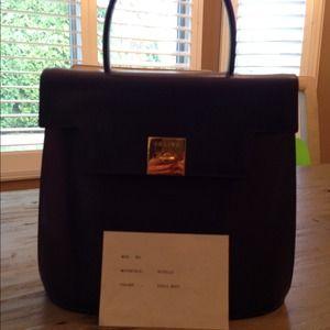 57% off Celine Handbags - Vintage brand new Celine bag bought in ...