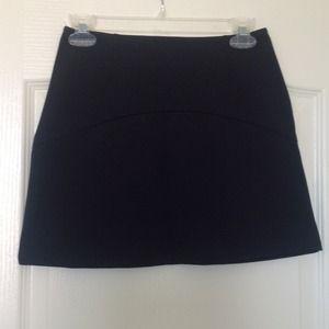 Dresses & Skirts - NWOT skirt -S