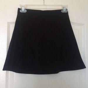 Dresses & Skirts - Pre-owned skirt -S