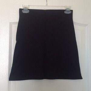 Dresses & Skirts - Pre -owned skirt -S