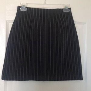 Dresses & Skirts - NWOT skirt - S (38 EUR)