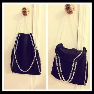 Handmade handbag!!! Ask me for the price:))