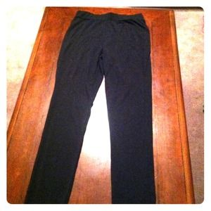 X-small Kim Khardashian leggings. Never worn.