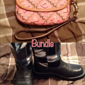 Accessories - Bundle