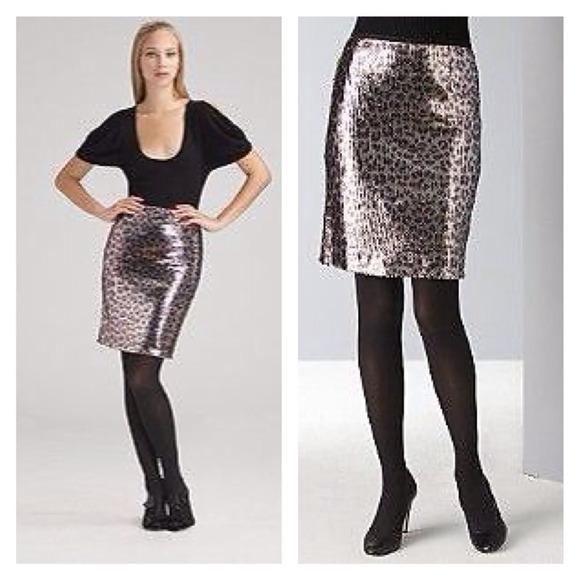 66% off Nanette Lepore Dresses &amp Skirts - Nanette Lepore stunning ...