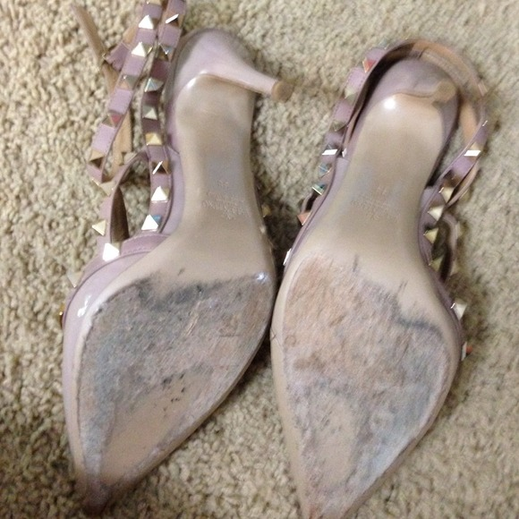 Valentino Flat Shoes Philippines